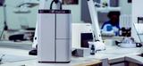 蜡型3D打印机:ProJet 1200