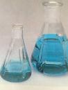 尼罗蓝(Nile blue)0.1%的冰醋酸溶液