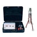 在线电火花检漏仪 型号:NTWSL-286A