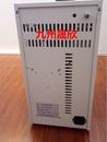 ZHQF-300氢气发生器