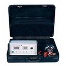 NTWSL-186B电火花在线检测仪/在线电火花检漏仪
