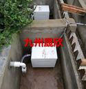 水土流失监测仪、径流小区径流泥沙监测仪 / 型号:JZ-NB1700