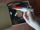 JZ-SW水位传感器