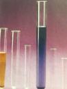 比色用硫酸铜溶液