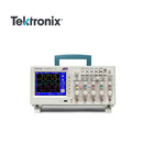 泰克Tektronix TDS2000C系列數字存儲示波器,TDS2024C