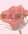 日语会话123