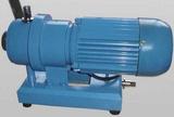 120泵KB120C采样泵