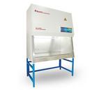 BSC-1300IIA2生物安全柜