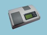 GDYQ-501MA2五合一食品安全 快速分析器