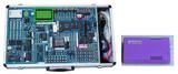 DICE-5203k超强型单片机开发实验箱