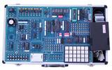 DICE-5203H单片机实验装置