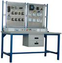 DICE-DG2型维修电工及技能考核实训装置