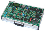 DICE-8086KⅡ型微机原理接口综合实验箱