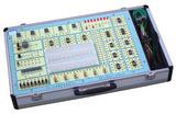 DICE-D6型数字模拟电路学习机