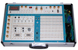 DICE-KM1自助型电路实验箱
