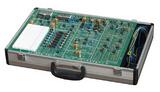 DICE-T3型信号与系统实验仪