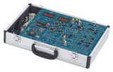 DICE-T2信号与系统及数字信号处理系统