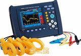 3196谐波分析仪