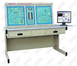 DICE-PLCOT1+型PLC可编程控制器实训台