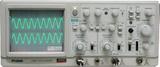 模拟示波器20MHz Protek 6502