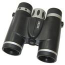 博冠双筒望远镜旅行家超广角旅行家11X27