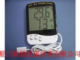 温湿度计TA218C