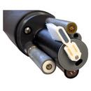 YSI 6820EDS/6920EDS 多参数水质监测仪
