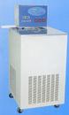 高精度低温恒温槽GDH-3010系列