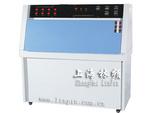 紫外线老化试验机-上海厂家