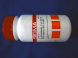 γ-Secretase inhibitor γ-促分泌酶抑制剂(sigma现货)
