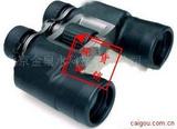 林格曼黑度计/林格曼测烟望远镜/黑度计(生产优势)