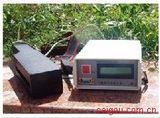 SH150型便携式叶面积仪