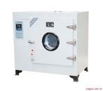 8401-1红外高温干燥箱8401-1