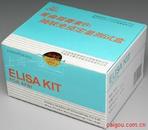(Sam)兔子可溶性粘附分子Elisa试剂盒