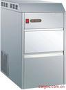 IM-15全自动台式商用制冰机