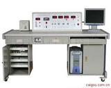 CSY?SY生物医学传感器实验系统