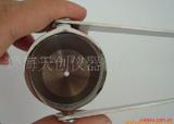 日本岩田NK-2粘度杯珠海现货销售
