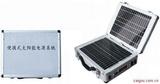 BP-SJ01太阳能电池实训装置