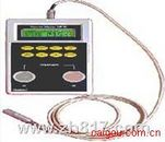 铁素体含量检测仪