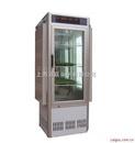 人工气候箱PRX-250A