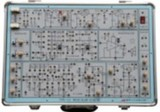 TPE-A3模拟电路实验箱