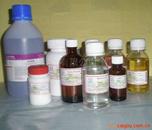 N-苄氧羰基-D-色氨酸