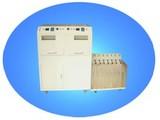 TPE-PCB-101型PCB快速制作系统