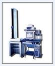 电脑型拉力机
