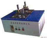 涂层耐溶剂擦洗仪价格|规格