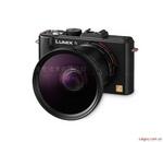 最新数码相机显微镜接口-奥林巴斯/尼康/松下/佳能/索尼
