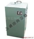 HXMY-400C光谱磨样机