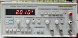 功率函数信号发生器 YB1634 0.2Hz - 2MHz