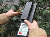 便携式叶面积测定仪