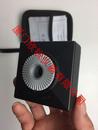 AWA6021A杭州爱华一级标准声源声校准器AWA6021A型
